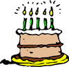 Thumb_Birthday_birthday_cake_3